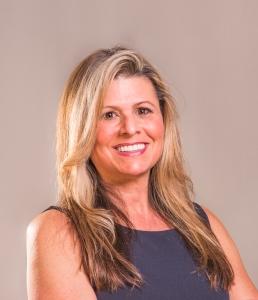 Cheryl Lane-Caron